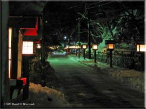 ApproachingTakaoSanShrine04.jpg