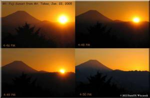 TakaoSan_Fuji_4SunsetsPostcard.jpg