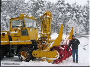 LakeTokuraSnowPlow02RC.jpg