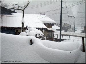 Jan01_KazuyaHouseSnow01RC.jpg