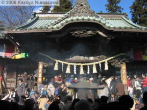 Jan04_TakaoSan_Shrine03RC.jpg