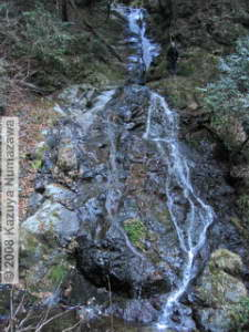 Jan05_WhiteRockWaterfall_04_DanRC.jpg