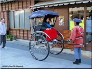 Jan13_HonKawagoe_Rickshaw01RC.jpg