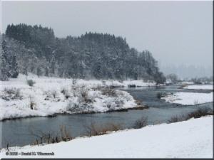 Dec31_Funagata_SnowScene03RC.jpg