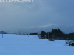 Dec31_Funagata_SnowScene06RC.jpg