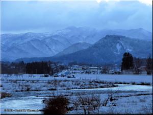 Dec31_Funagata_SnowScene10RC.jpg