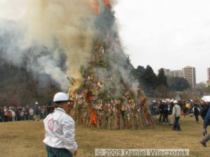 Jan18_TamaSakaiNewYearBonfire16RC.jpg