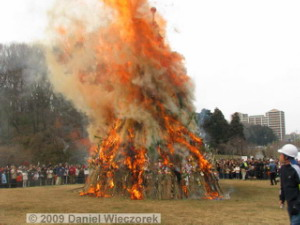Jan18_TamaSakaiNewYearBonfire18RC.jpg