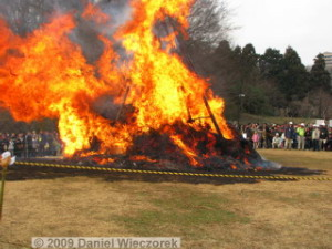 Jan18_TamaSakaiNewYearBonfire29RC.jpg
