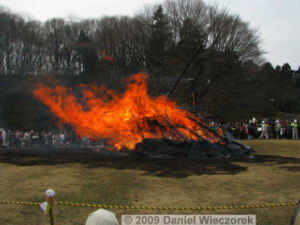 Jan18_TamaSakaiNewYearBonfire40RC.jpg