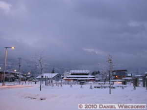 Dec31_Tazawako_Station_Area01RC