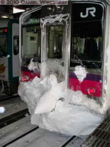 Jan01_TrainToShinjo07RC