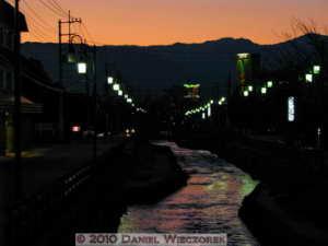 Jan16_Isawa_Onsen08SIP_H_S_SunsetRC