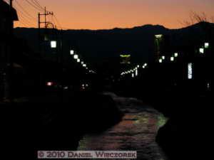 Jan16_Isawa_Onsen08_SunsetRC