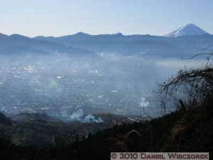 Jan17_A_Chi_Ra_HotSpring_Fuji_25RC