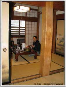 Dec31_83FR_TsuruNoYuRoom_NYearTripRC