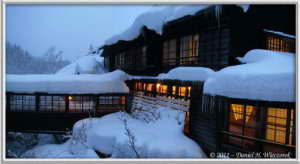 Dec31_97_98_FR_Stitch_TsuruNoYu_NYearTripRC