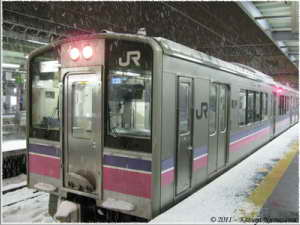 Dec31st_Morioka002FRRC