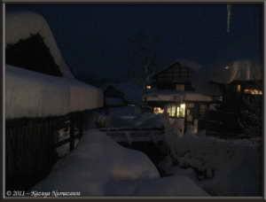 Dec31st_TsuruNoYu077FRRC