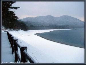 Dec31_TazawakoArea_11RC