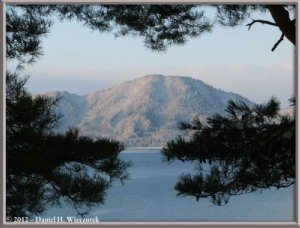Dec31_TazawakoArea_39RC
