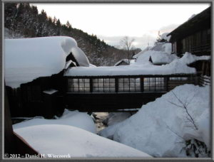 Dec31_TsuruNoYu_HotSpring_FromRoom_95RC