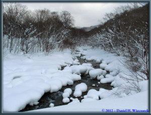 Dec31_WalkingToTsuruNoYu_HotSpring_72RC