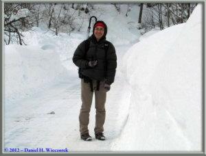 Dec31_WalkingToTsuruNoYu_HotSpring_76RC