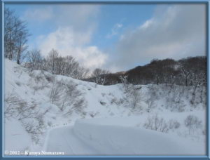 Dec31st036_MagorokuOnsenRC