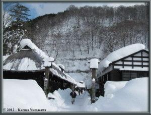 Dec31st106_TsuruNoYuRC