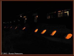 Dec31st124_TsuruNoYuRC