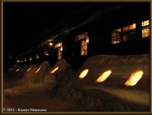 Dec31st138_TsuruNoYuRC