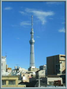 Jan08_01_TokyoSkyTree_WiresRemovedRC