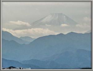 Jan15_14RSIP_MtTakao_MtFujiRC