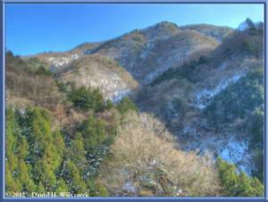 Jan29_102_103_104_TMDE_HyakuHiroWaterfallRoadSceneryRC