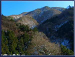 Jan29_102_103_104_TMTC_HyakuHiroWaterfallRoadSceneryRC