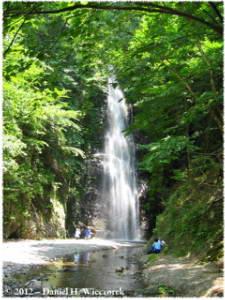 MtKawaNoriBig<BR>Waterfall01RC.jpg
