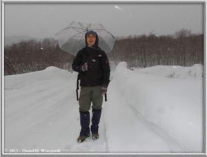 Dec31_09_TsuruNoYu_Walking_KazuyaRC