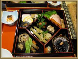 Jan01st_09_TsuruNoYu_BreakfastRC