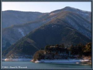 Jan20_03_SnowyOkutamaAreaRC