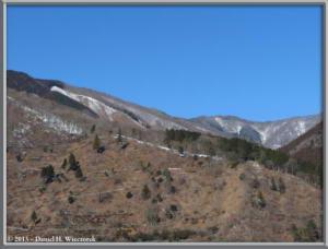 Jan20_14_SnowyOkutamaAreaRC