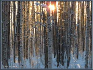 Jan11_10_SunRC