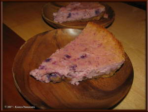Jan3rd_008_PurpleSweetPotatoCheesecakeRC