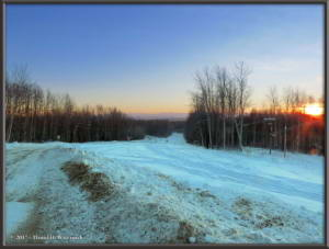 Jan9_10_SunsetTimeRC