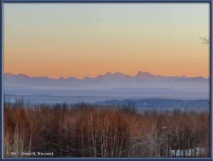 Jan9_11_SunsetTimeRC