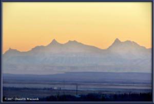 Jan9_12_SunsetTimeRC