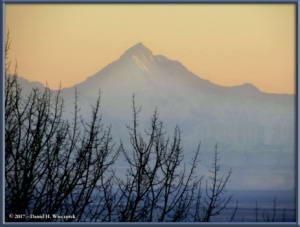 Jan9_13_SunsetTimeRC