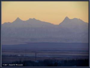 Jan9_14_SunsetTimeRC