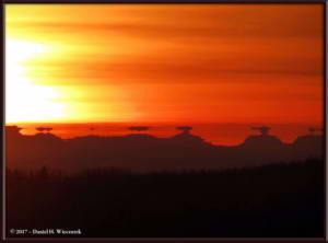 Jan9_20Rotate_SunsetTimeRC