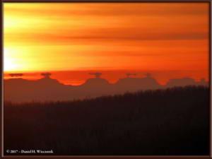 Jan9_21Rotate_SunsetTimeRC
